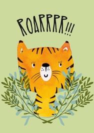 roarrr2